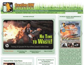 2beae667e334f7b4a6126ac889dbec121e36003e.jpg?uri=magazine.creativecow