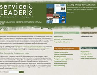 2bedc2be87282cd6f340c6126b5fd23fdb22bb73.jpg?uri=serviceleader