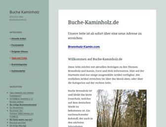 2bee4df3b3dfb36fa09b0779070f536cf15084d1.jpg?uri=buche-kaminholz