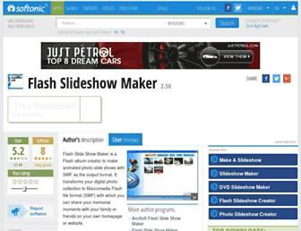 2beed86b52084b3a099c8bbfe8140a4a79c519c5.jpg?uri=flash-slideshow-maker.en.softonic