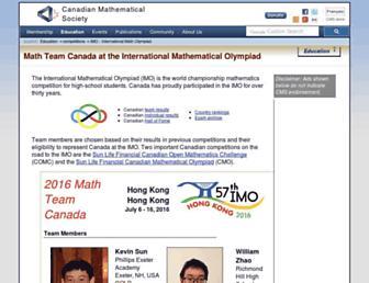 2bf3c5dbd0d606a32134fb3726fc6c38b2e340c6.jpg?uri=imo.math