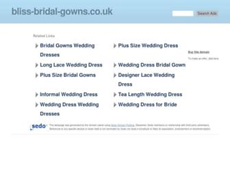 2bf6ffa158299e759065f3f18d886b29dc2e8ff4.jpg?uri=bliss-bridal-gowns.co