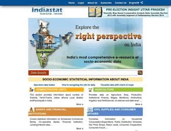 indiastat.com screenshot