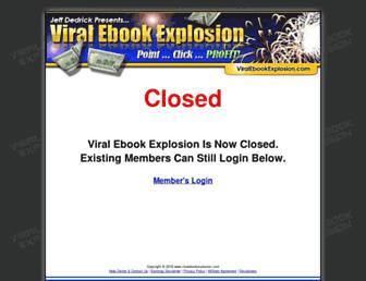 2bfff40313baf3a16c8bb254210cc65af83c8843.jpg?uri=viralebookexplosion