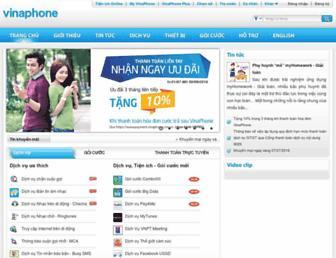 2c013a13c2611a669cc7a1e5afb130e6de9414d4.jpg?uri=vinaphone.com