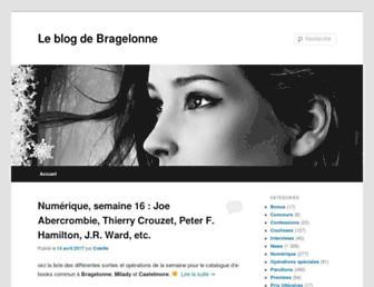 2c0685b73b99a73855a29c45bf07b21453c0ee81.jpg?uri=bragelonne-le-blog.fantasyblog