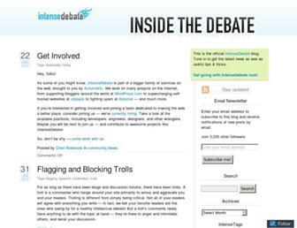 2c0ee1f5e31dd9c08ccc62e9525561c390101de6.jpg?uri=blog.intensedebate