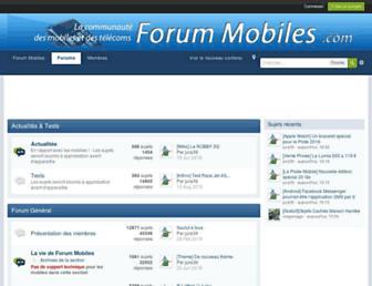 2c11663cf4c13bca082e23db79c2ba80e127183d.jpg?uri=forummobiles