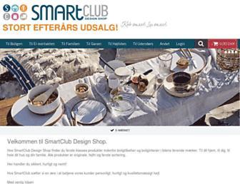 2c1b02b88c6c2896348ed463e2e48111727eed3b.jpg?uri=smartclub