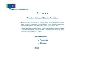 2c1dd5b47994b1735219b64a638d3bb58d396af3.jpg?uri=formex.publications.europa