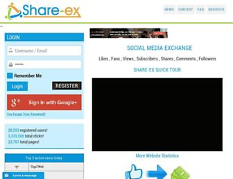2c26ab8bfb2579738c89d4d4d1e4f51849b8d8b4.jpg?uri=share-ex