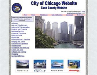 2c27c5582e73a49b0b2f6455d5bf5d83e10ecc48.jpg?uri=chicagocitywebsite
