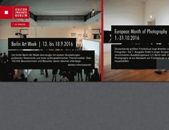 2c3d91449c53f08d1943b397bb07f141bd2212be.jpg?uri=kulturprojekte-berlin