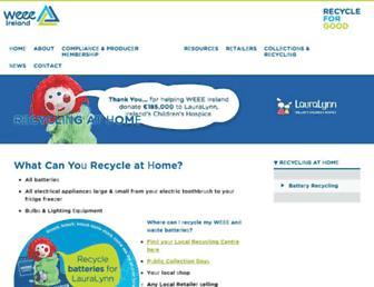 2c3e1092147f2337f2ff65ae51e96f0d31165ae3.jpg?uri=recyclefree