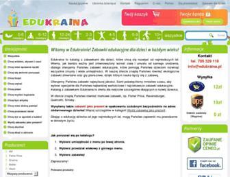 2c446161805eb38815aeaba992af9ee0c97ef0d9.jpg?uri=edukraina