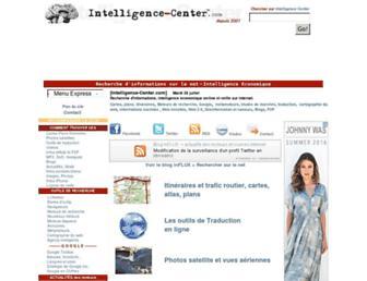 c.asselin.free.fr screenshot