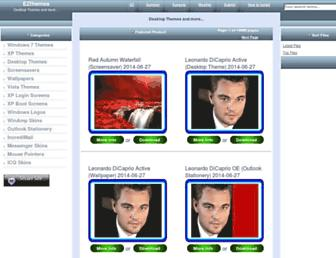 2c4c49ff1f52fe95351feb2a0f35579d2c613820.jpg?uri=computerscreensavers.ezthemes