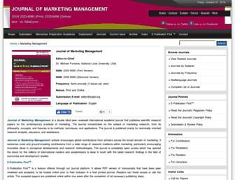 jmm-net.com screenshot