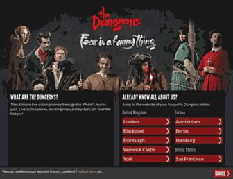 2c54b56f5e241ec1d782aaa4e5690a040e546d3f.jpg?uri=the-dungeons