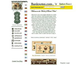 2c55d9a3cd8be33b03b5d8ad7826159517ea34f5.jpg?uri=banknotes