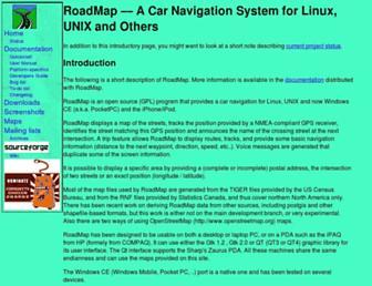 2c5a250b9b82ebf372c0d2107d82857da7399dcf.jpg?uri=roadmap.sourceforge