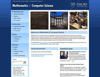 2c63b53f027b017cefb603d7c0dedd7ae5727131.jpg?uri=mathcs.emory