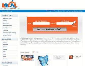 2c6430047b83e366a6511326e12c10b6e633497f.jpg?uri=localbusinessguide.com