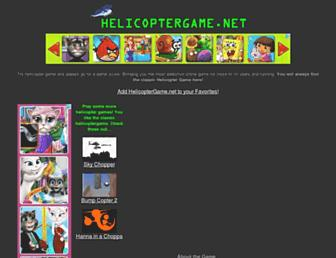 2c6555eef397b5e502a2ae53e0ea5c354747b09d.jpg?uri=helicoptergame