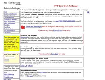 2c66ba5144e4f148a3e39e0bb37a6b931b3c7d06.jpg?uri=free-text-messages