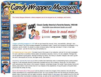 2c6de678ab2dfa20cca47bef82f4adf5060b747f.jpg?uri=candywrappermuseum