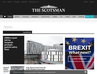 2c6fc30aba2d34dc52db30346d3106df1903be5d.jpg?uri=news.scotsman