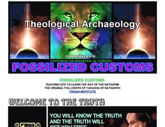 2c9245e6e92acd36a571e5c9641a1bc05aa739ba.jpg?uri=fossilizedcustoms