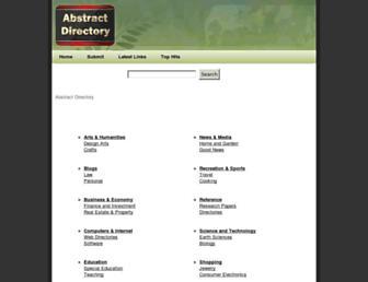2c99f192ca3594fb943b8966415e23557dc7c2b3.jpg?uri=abstractdirectory