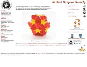 2c9c18e2706938a6f58decd0c54a8f7d92d67d10.jpg?uri=britishorigami