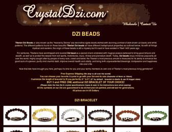 2c9f1bc0f6aeef1e0bad8d4e46932c7102a94577.jpg?uri=crystaldzi
