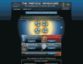 2ca316ab83bb02466ede8ed8e89a103fa5780683.jpg?uri=particleadventure