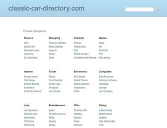 2ca8a4624b98d3f6d802f60feefe5cbf2afe532b.jpg?uri=classic-car-directory
