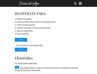 2cad2e948896d44c83638198e3bdf66e62ae94a0.jpg?uri=poemas-del-alma