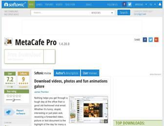 2cb5e3b1b48d77dc2c6b55641cf59212ee299ec7.jpg?uri=metacafe-pro.en.softonic