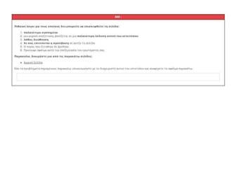 2cb636b1a6be3aad660477e5480504d9dcc3abb6.jpg?uri=vasilitsa