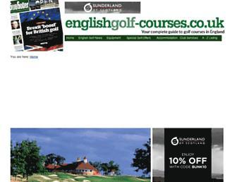 2cb6a163b4c5354a502fb4b9c791d85c3ab3f8d0.jpg?uri=englishgolf-courses.co