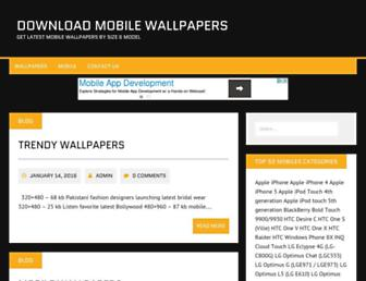 2cc700df2176fe4994569bebb32d5eff4c9a7760.jpg?uri=download-mobile-wallpapers