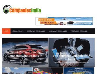 2cc772a901887dd2f59fbf2c68c80147dd24834a.jpg?uri=companiesindia