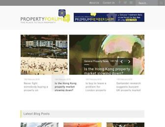 2ccd93f656c3126f7af28383e38e8ee067fac96b.jpg?uri=propertycommunity