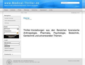 2ccdfa661c9b370f990333749b52d17ec565b1fa.jpg?uri=medical-thriller