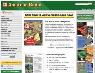 2ce8baf2682812f34065678f0e34b679d737d220.jpg?uri=cq-amateur-radio