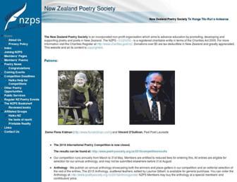 2ceb866270cceaca908d26b369e989ef17b71d6f.jpg?uri=poetrysociety.org