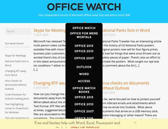 2cee0a949fb7566db975f579d1dfcf05ca7c0745.jpg?uri=news.office-watch