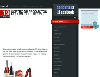 2cee9a3b507c1378c353f491d148c0f2a9938e7b.jpg?uri=concursosfacebook