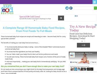 2cf4820d0aea64fc90ca6341d5a3615eb9614a32.jpg?uri=homemade-baby-food-recipes
